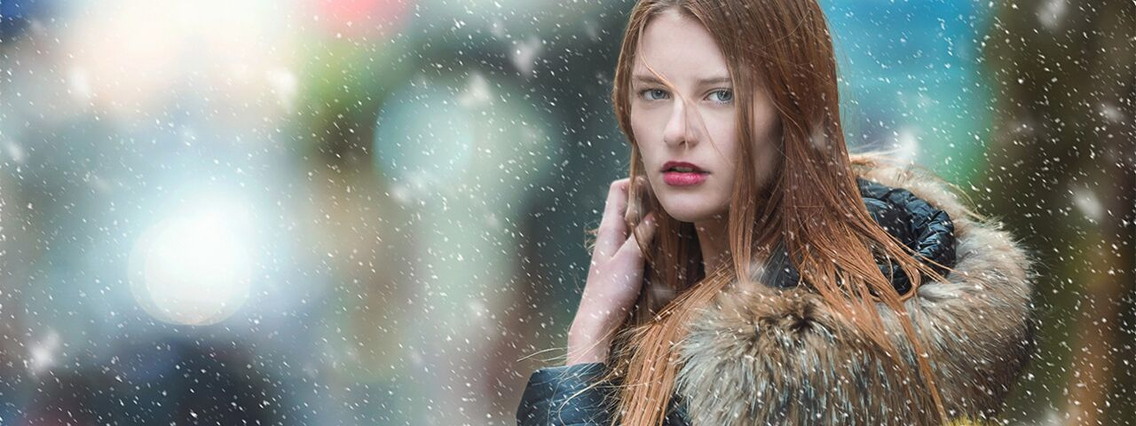 Girl20Coat20Snow201280x480_preview1.jpeg