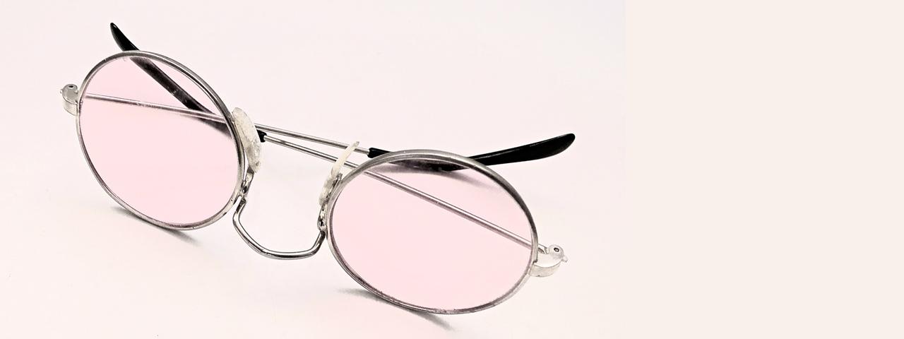 Glasses-Grey-White-1280-x-480