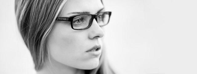Woman Hilfiger Glasses 1280x480