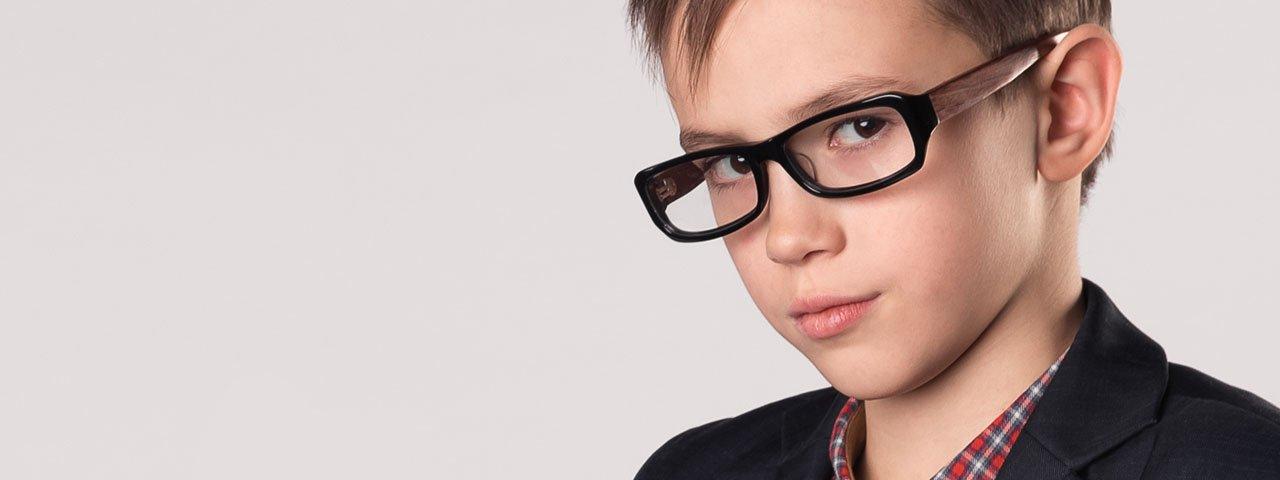 Child-Glasses-Smart-1280x480