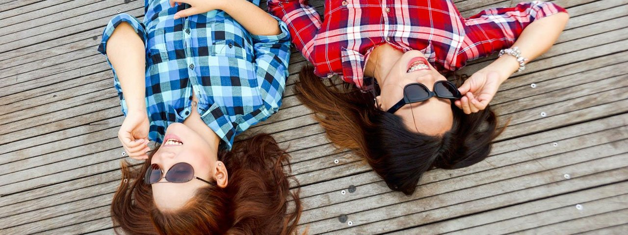 Girls-Sunglasses-Boardwalk-1280x480
