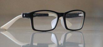 Lenses + Frames