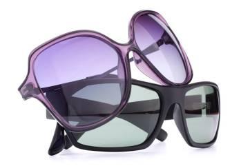 sunglasses no name product shot
