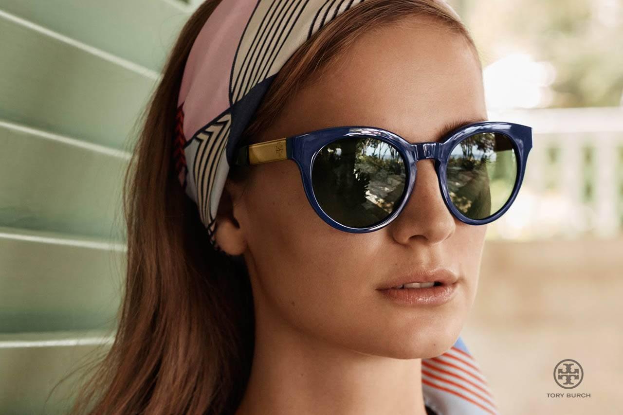 BB Hero ToryB brand sunglasses2 1280x853