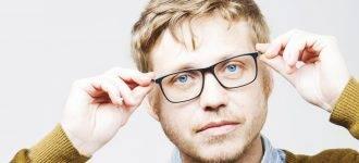 EyeGlass Frames & Lenses