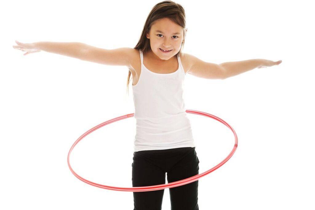Girl spanish hula hoop1280x853