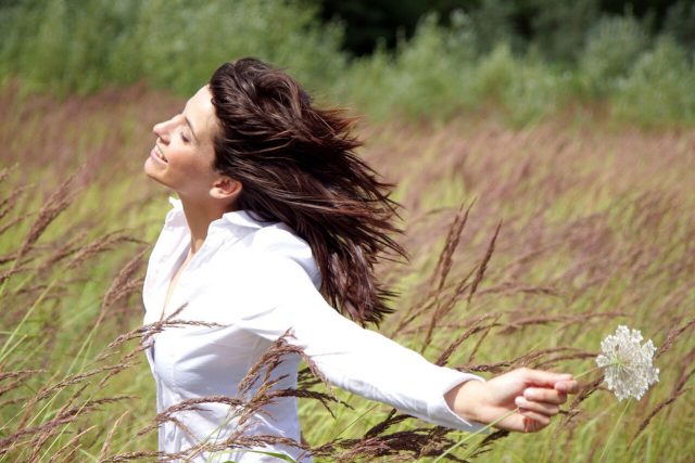 Woman20Running20Through20Wheat20Field201280x853_preview1-640x427.jpeg