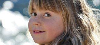 Young Blond Happy Female 1280x853 1 330x150