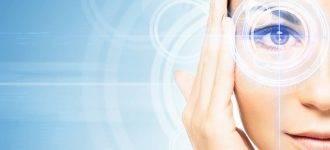 Comprehensive Eye Care