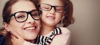 happy_mother_daughter 330x150