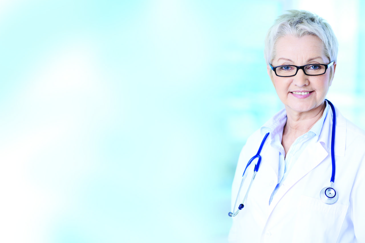 vision surgery co-management in Spring Valley