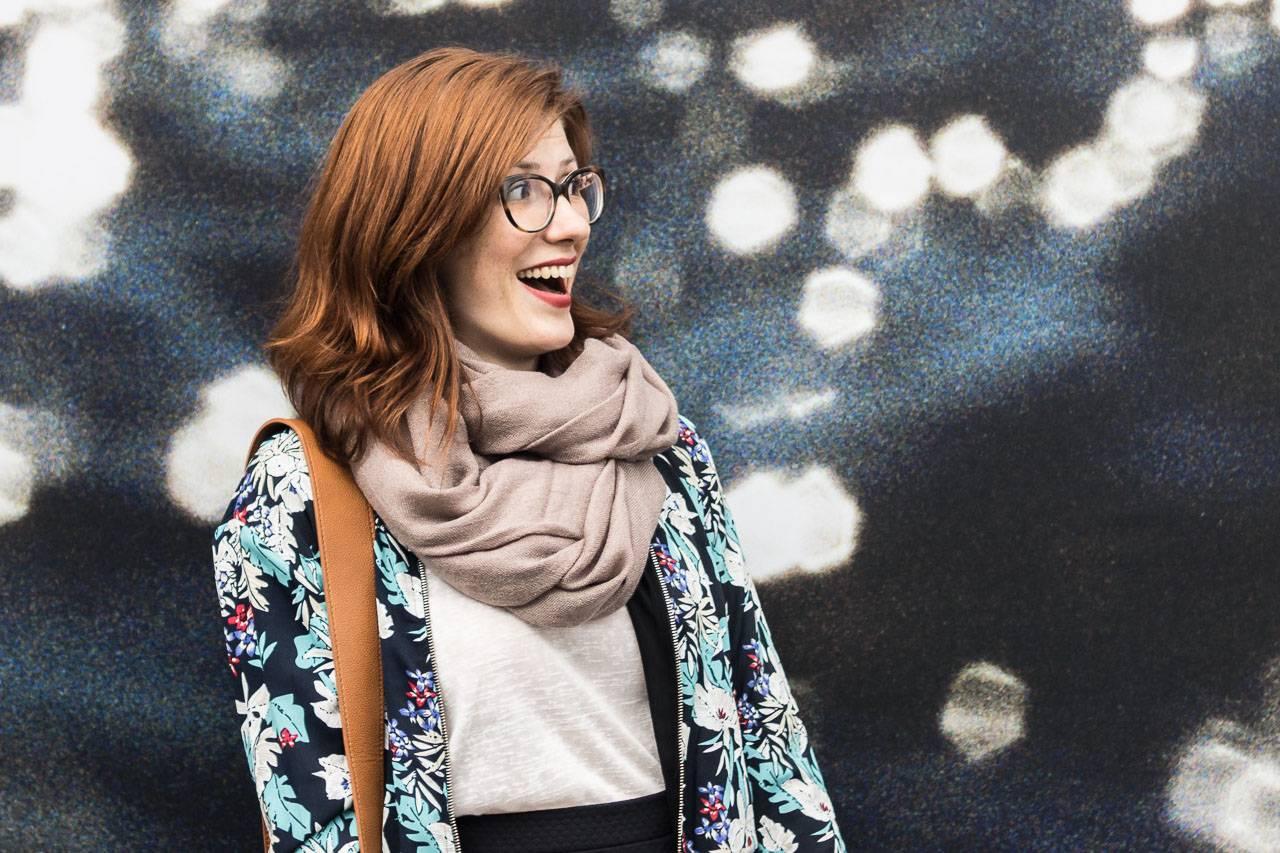 Woman Glasses Surprised 1280x853