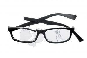 bigstock Cheap plastic reading glasses 1280X853