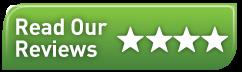 Read Review cta green stars