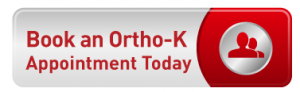 Appointments Orthok - Speak To Our Ortho-K Specialist In Clio, MI