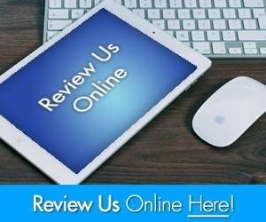 ReviewUs