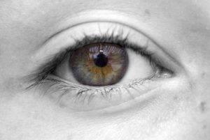 dry-eye-bozeman