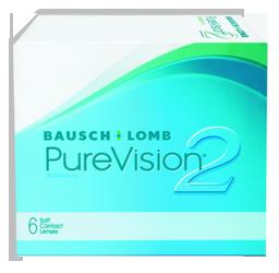 BandLPureVision2