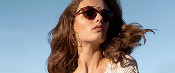 Designer SunGlasses Eye Doctor Near Me in Merritt Island, FL - Family Vision Center