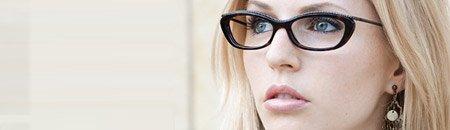 Opticians Pick   Kate Spade