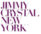 Jimmy Crystal1