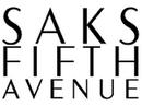 SaksFifthAveLogo