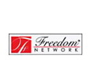 Freedom Network Logo