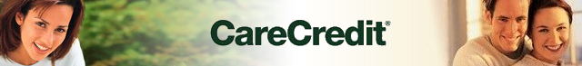 carecreditheader.png