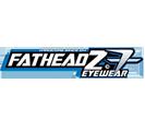 FatHeadz Logo