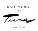 Kate Young Tura Logo
