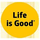 Lifeisgood_logo2