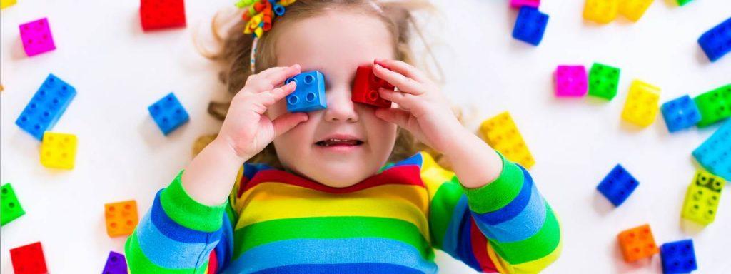 pediatric-eye-exams-santa-ana-ca