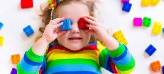 2yrs child girl lego eyes colurful 1280x480