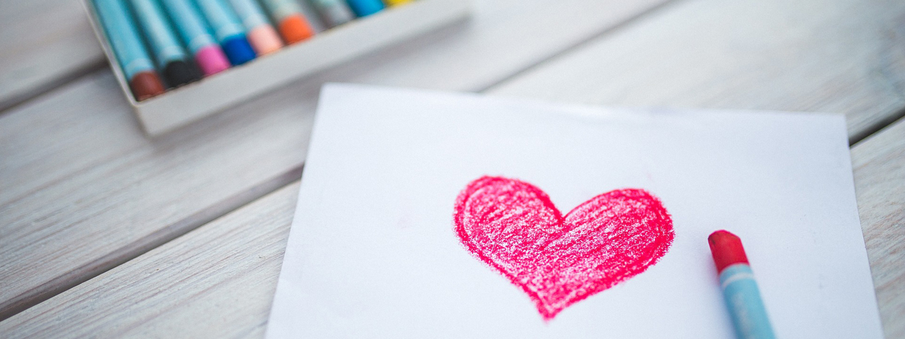 Colored-Heart-Crayons-1280x480