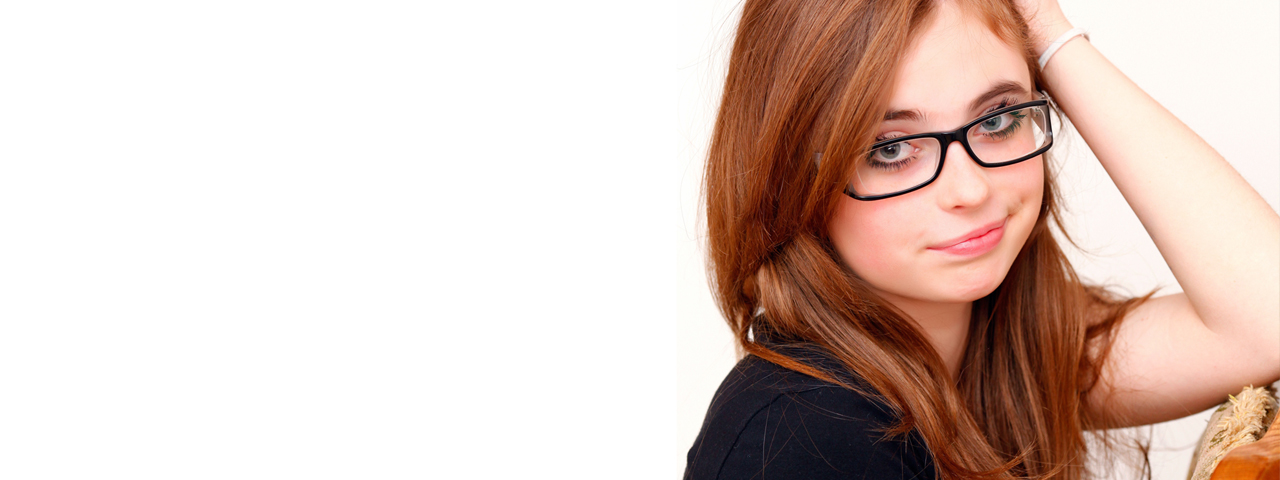 Female Red Head Glasses 1280x480 1