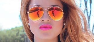 Female Sunglasses Reflection 1280x480 1 330x150