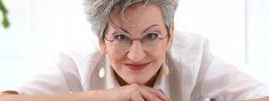 senior citizens and dry eye symptoms