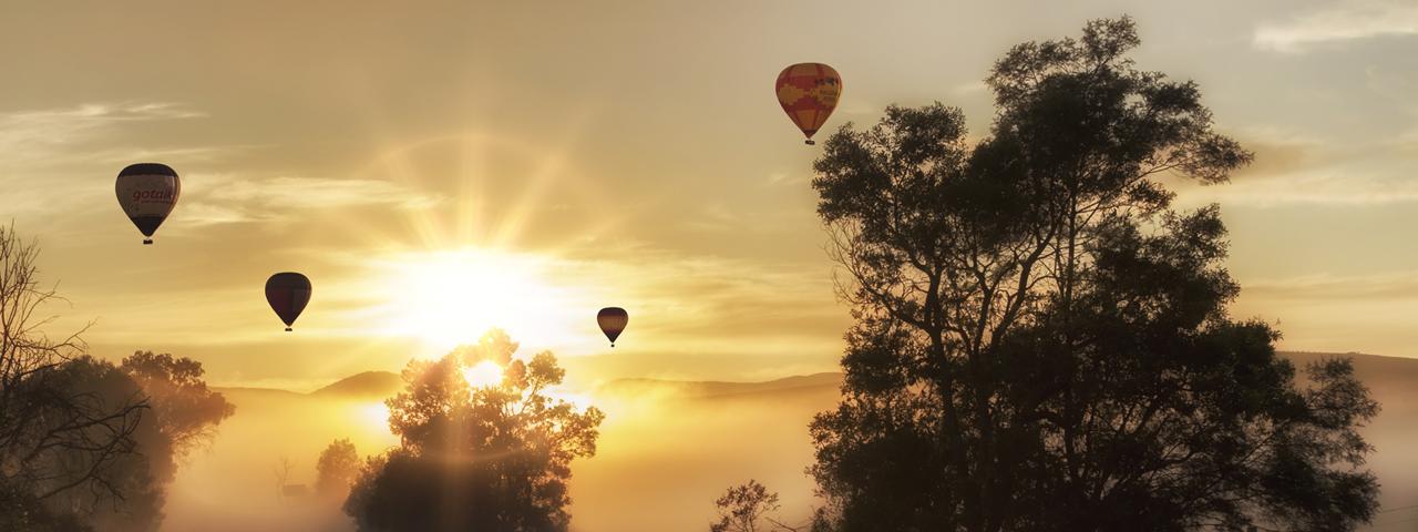 balloons-misty_morning