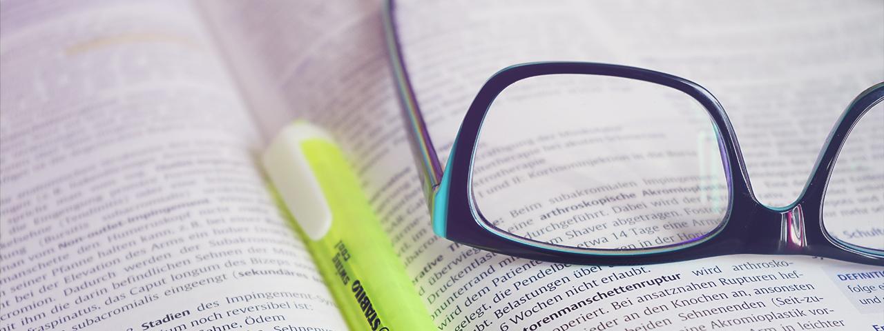 open-book-glass-marker