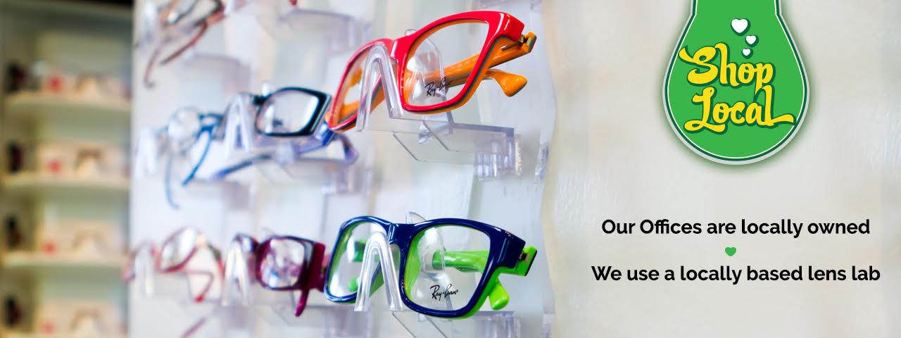 shoplocal-eyewear