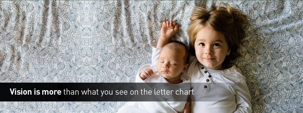 visionsmorecopy infants 1280x480
