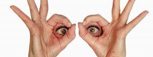 Fingers Framing Eyes 1280x480 1 300x113