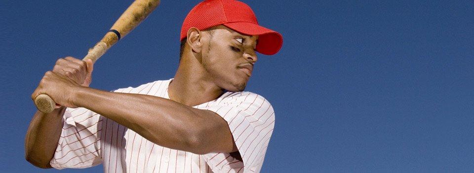 baseball-960x350-slideshow-lrg