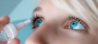 eye drops blues aqua 1280x480 330x150