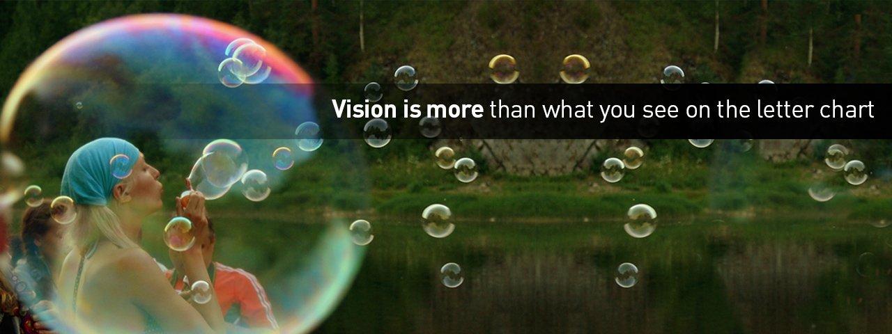 visionsmorecopy-adults-blowing-bubbles-1280x480