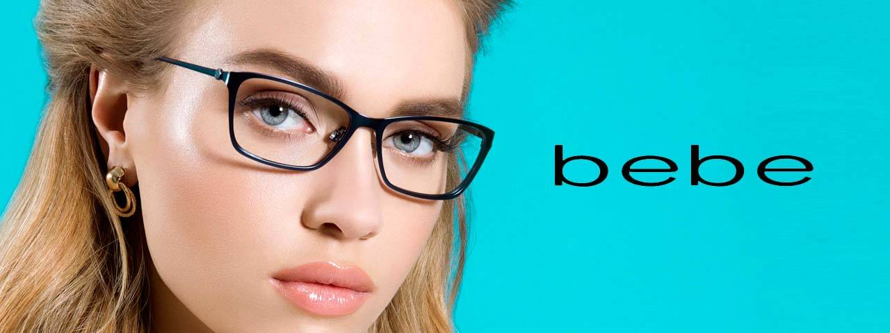 Bebe frames available in Joplin MO