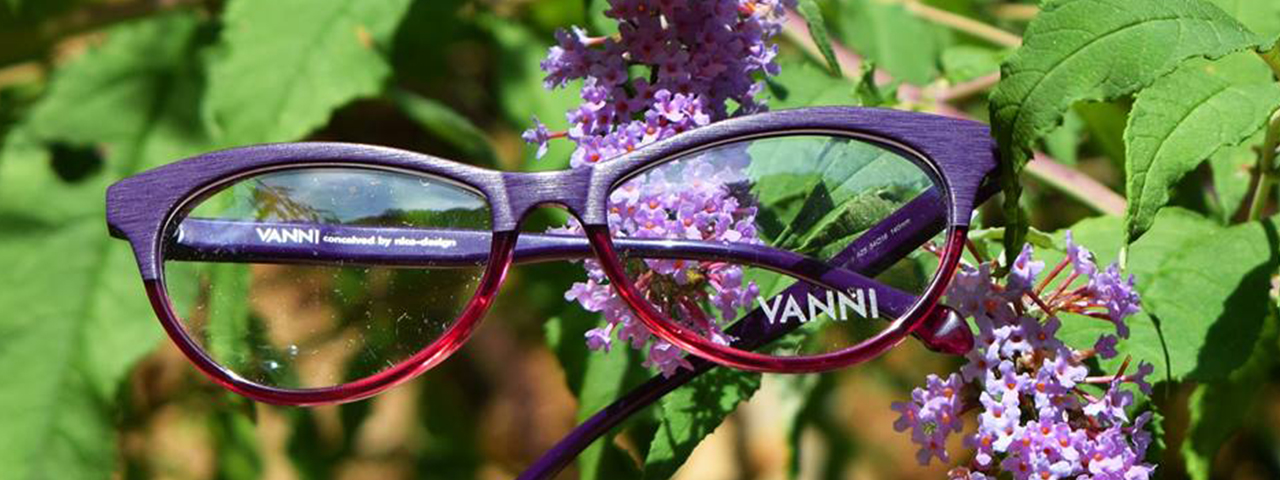 Vanni%201280x480