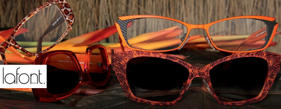 lafont%20womens%20paris%20slide%202%20with%20logo