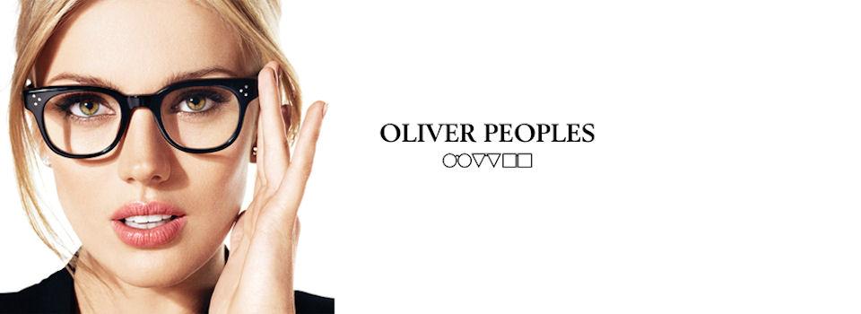oliver%20peoples%20woman%20model%20slide