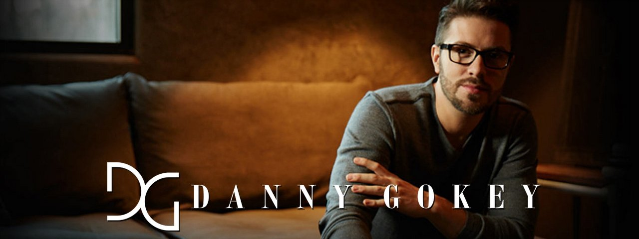 Danny%20Gokey%20BNS%201280x480